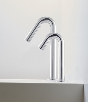 Read more about the article Stern Sets Release Date For The New Csaba Soap Dispenser